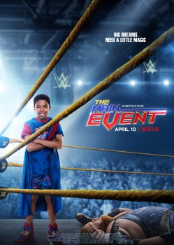 themainevent