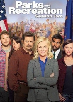parksandrecreations