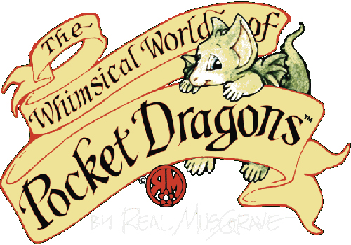 pocketdragons